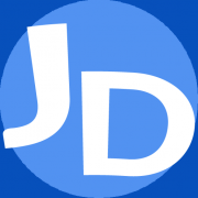 (c) Jetdirect.nl