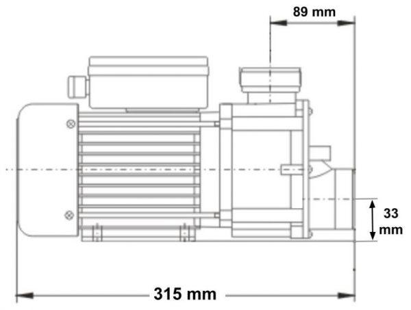 zfpx-5210-size