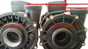 wet-end-lx-pump