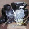whirlpool-bath-pump-zfpx-5210