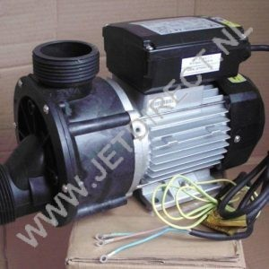 whirlpool-bath-pump-zfpx-5210