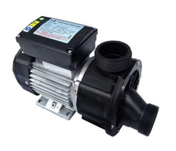 zfpx-5210-whirlpool-bathpump