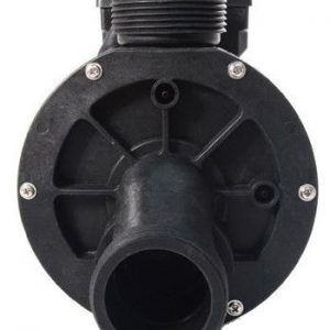 whirlpool-bath-pump-037kw