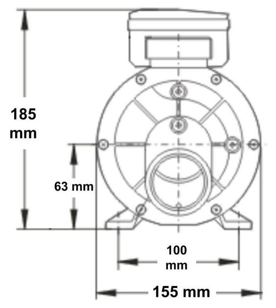 zfpx5210-bath-pump