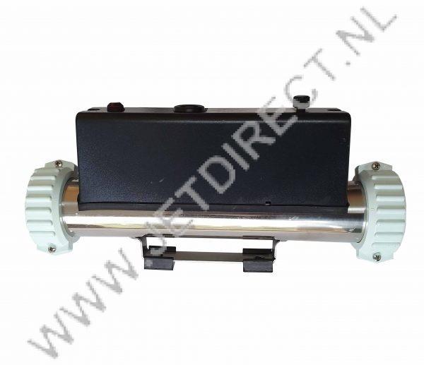 LX-flow-type-heater-H30-R1