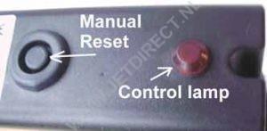 flow-type-heater-reset
