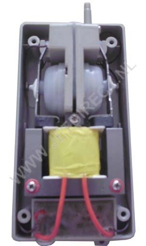 12v-ozonizer-sdp