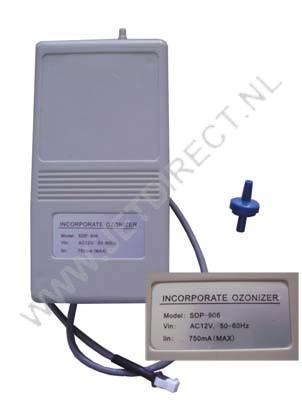 12v-ozonizer