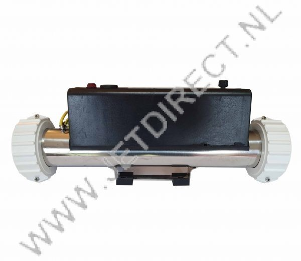 LX-flow-type-heater-h-30-r-1