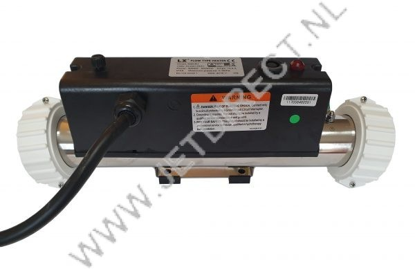 heater-lx-h30-r1-big-model