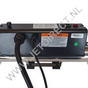 LX-heater-h30-r1-big-model