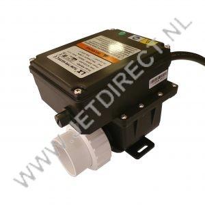 heater-HE6300