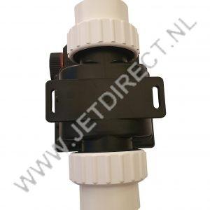 h30-r1-heater-lx