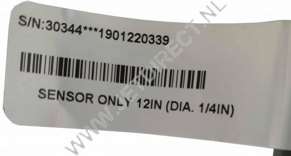sensor-30344-balboa