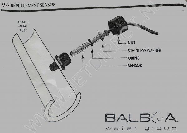 30344-sensor-balboa