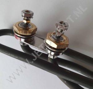 Heater-element-balboa