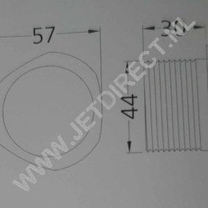size-UK01658A
