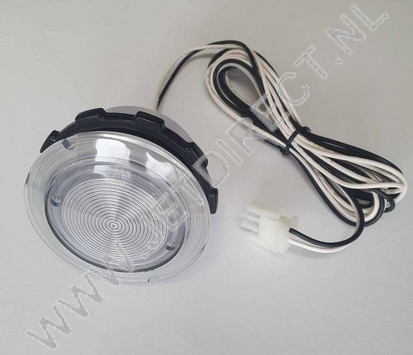 spa-lamp