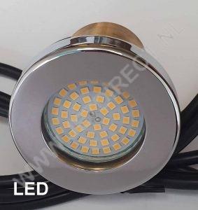 spa-light-LED