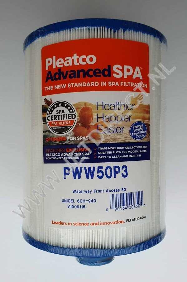PWW50-P3-peatco-filter