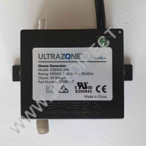 ultrazone-ozone-generator