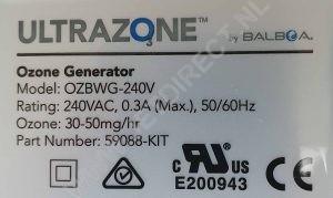 ultrazone-59068