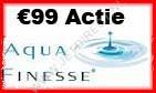 99_actie