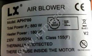 lx-air-blower-aph700
