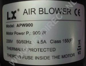 apw-900