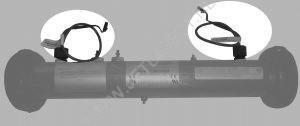 balboa-m7-sensor