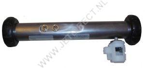 heater-balboa-50145