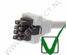 Conector_ML551_YES