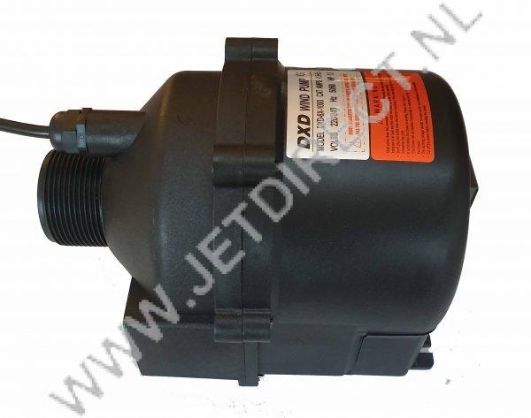 dxd-6x-wind-pump
