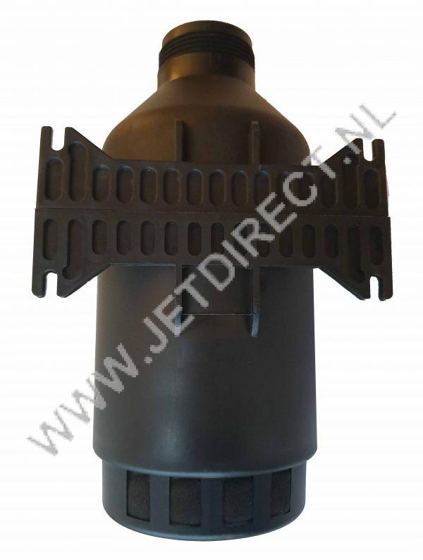 DXD-wind-pump