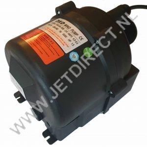 dxd-wind-pump-6x