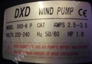 dxd-6p