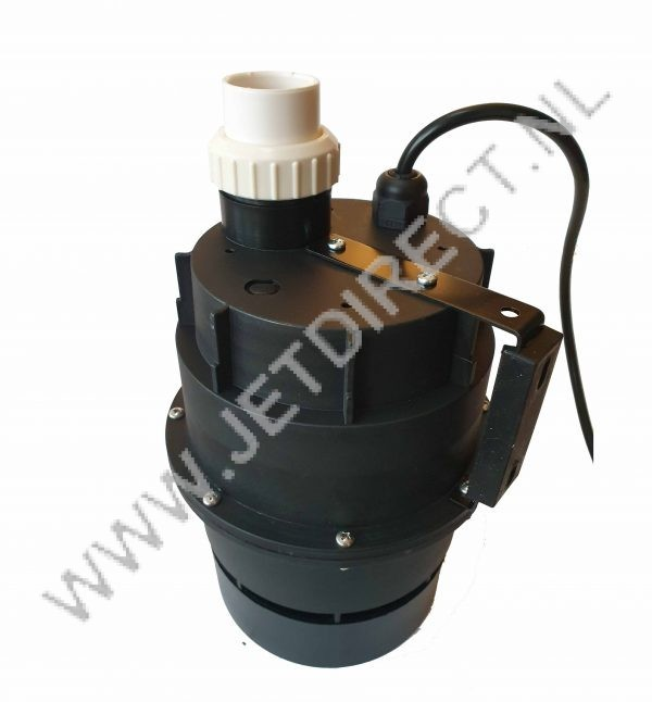 dxd-wind-pump-model-6-M