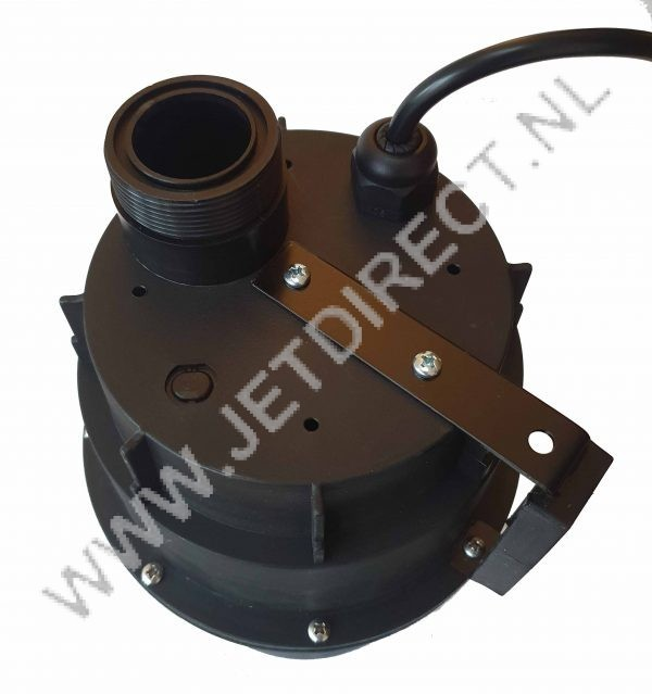 dxd-wind-pump-model-6-P