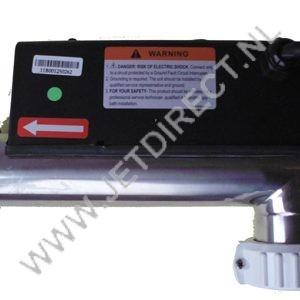 lx-heater-h30-r2