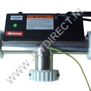 LX-heater-H30-R3