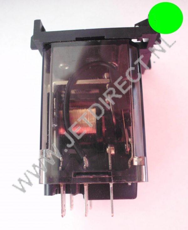 relais-230v-16a