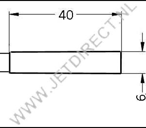 sensor-temperatuur-jacuzzi