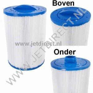 filter-pww50p3
