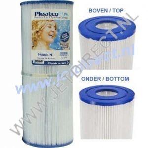 pleatco-filter-prb50-in