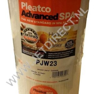 filter-pjw-23