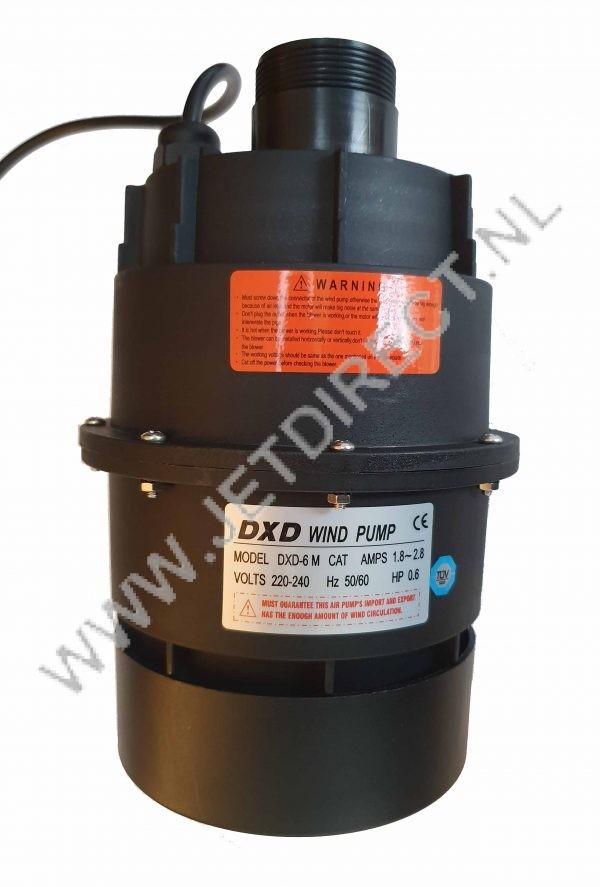 wind-pump-model-dxd-6-M