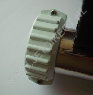 15-inch-lx-heater-fitting