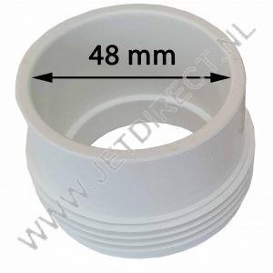 1,5_inch_buitendraad_48mm