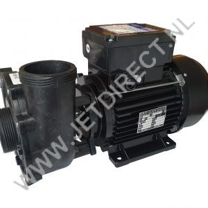 waterway-pf-20-1n-22-x