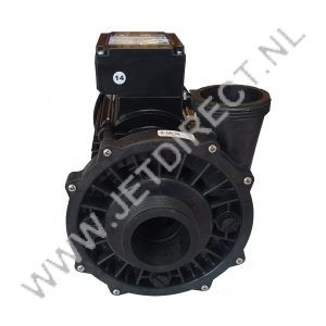 waterway-pf-20-2n-22-x